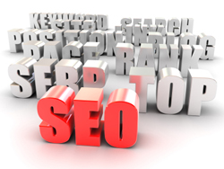 Search engine optimiztion