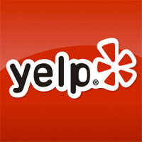 Yelp Social Media