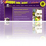 Woodinville Website Design and Marketing Company