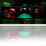 Restaurant Website Design and Business Development Company