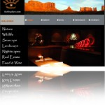 Photography Website Design, Business Development, and Marketing Consulting Service Company
