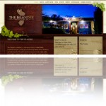 Mercer Island Website Design Company