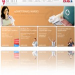 Healthcare Website Design and Marketing Company