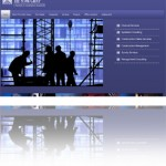 Business Services Website Design and Marketing Company